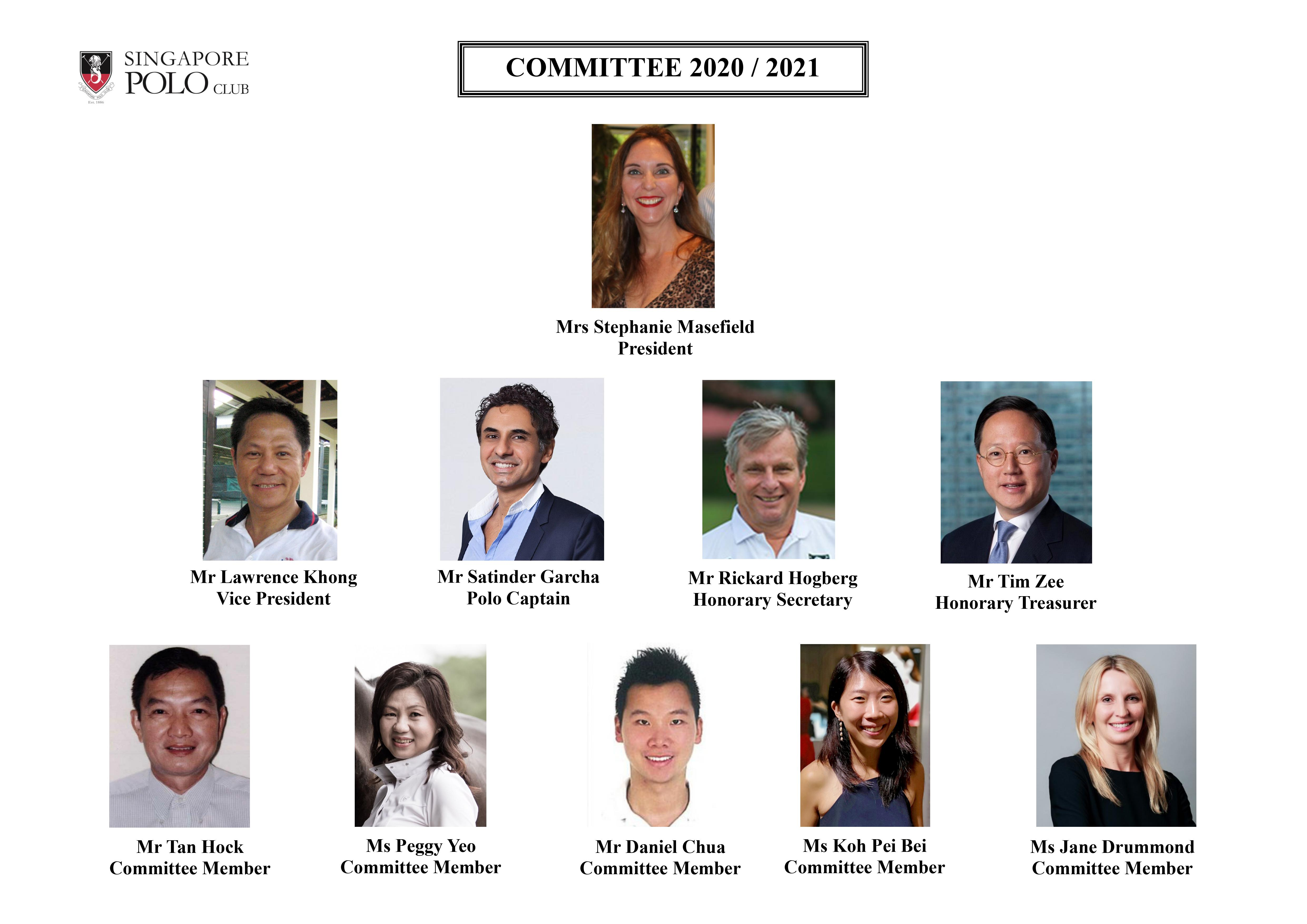 Committee Chart 20202021latest