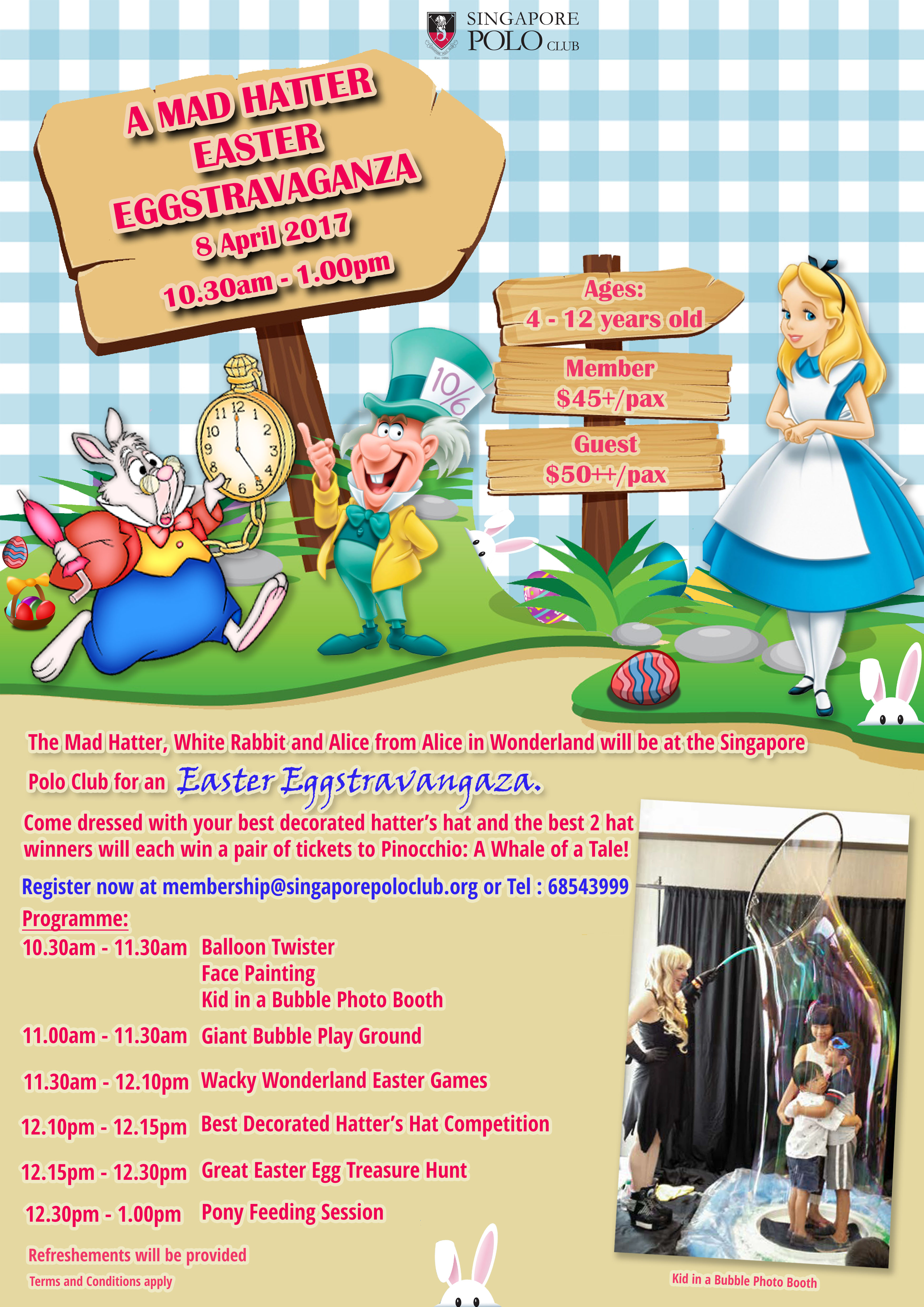 031aec036 A Mad Hatter Easter Eggstravaganza-Events